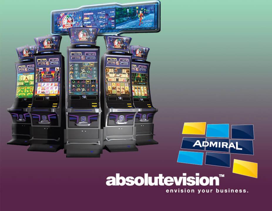 Бонус при регистрации в игровых автоматах без депозита 2021 игровые порно автоматы играть