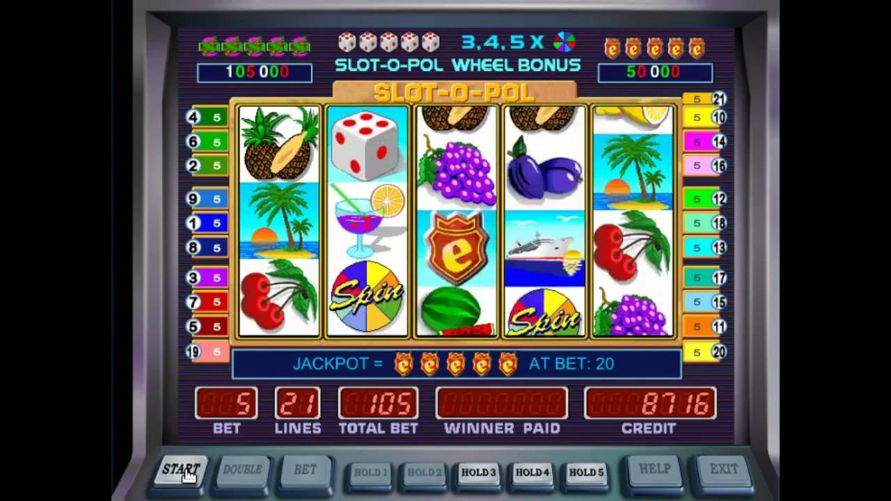 Гейм технология игровые автоматы симуляторы игровые автоматы багира николаев