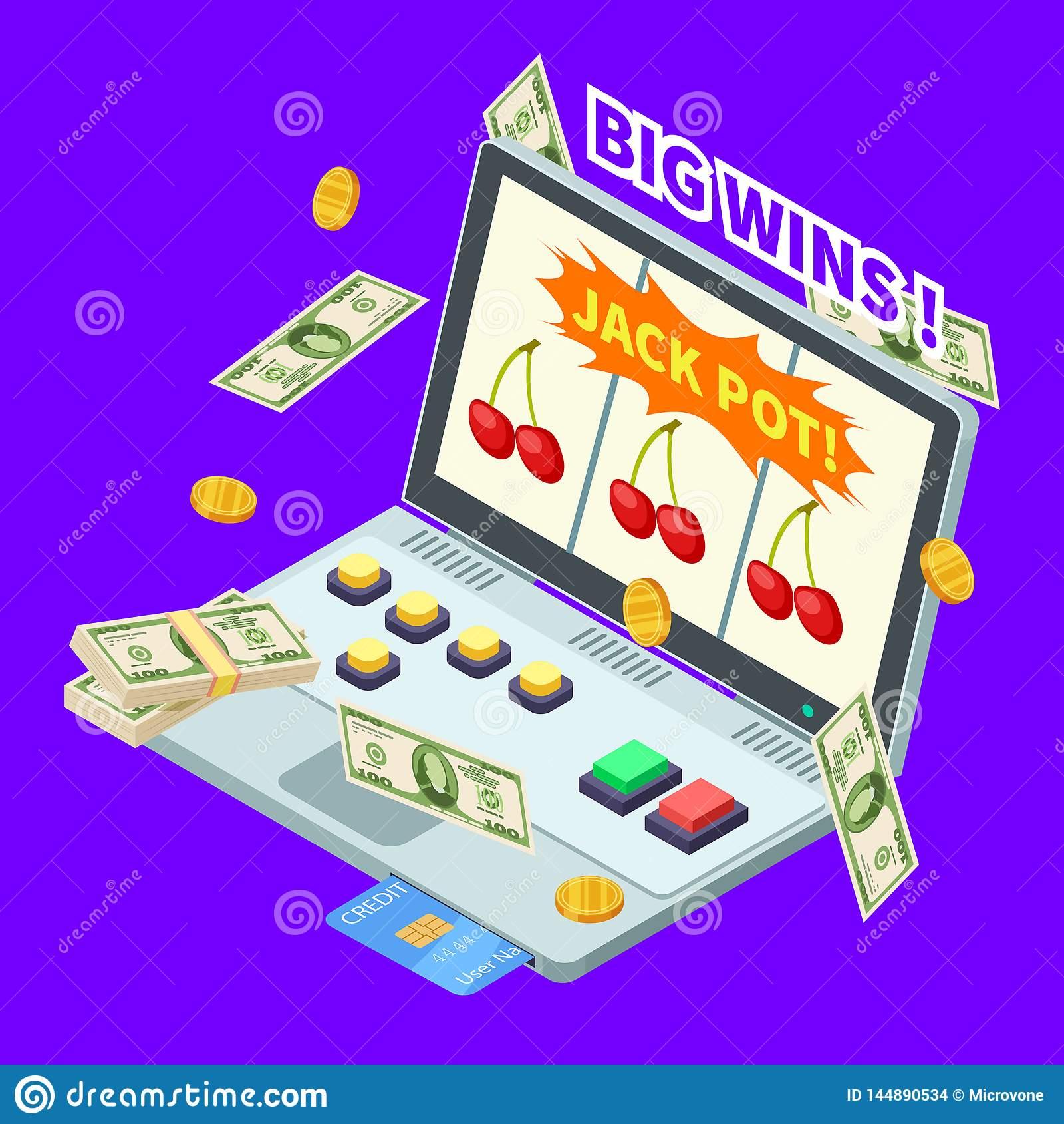 Attila играть бесплатно в игровые автоматы без регистрации