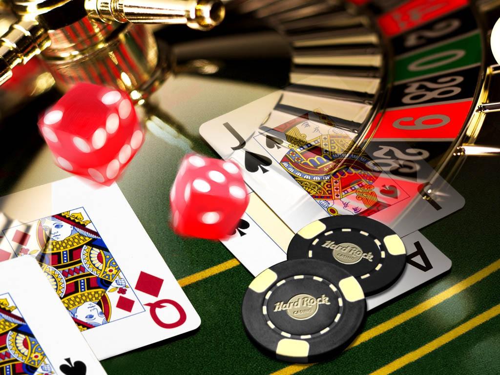 Покер игровые автоматы секреты online casino poker free