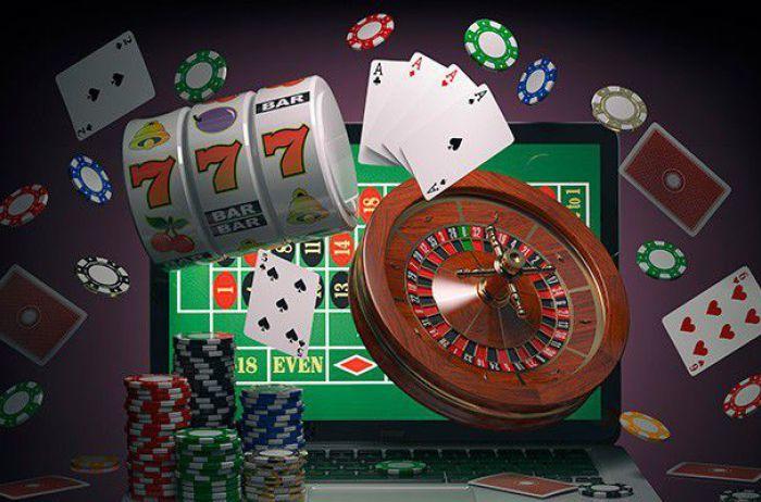 Скачать казино вулкан на реальные деньги бесплатно