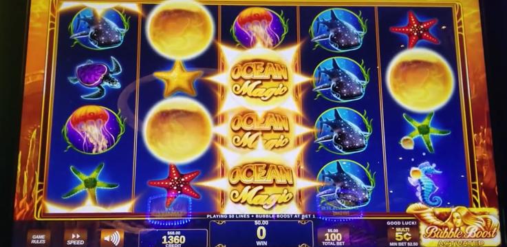 Игры игровые автоматы без логина регистрации размещение рекламы онлайн казино