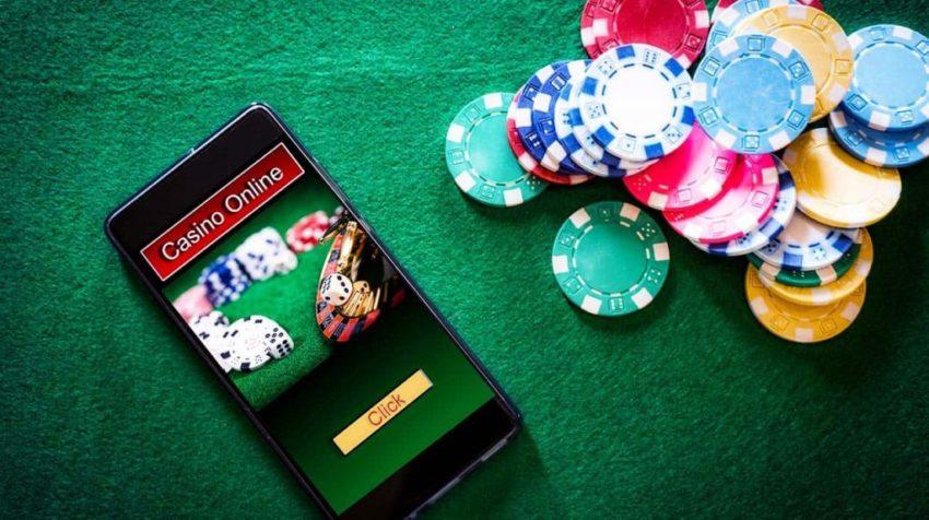 Бездепозитный бонус в покер нет онлайн казино вулкан партнерка отзывы