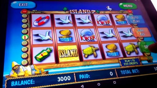 Игровые автоматы играть бесплатно и без регистрации с большим кредитом бесплатные игровые автоматы новый год