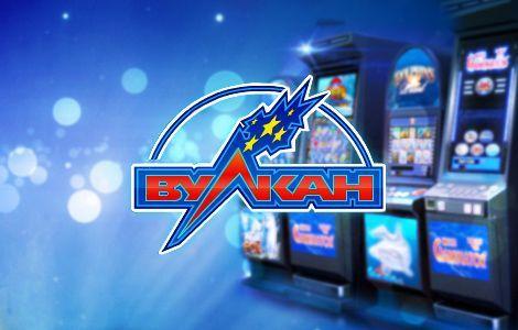 Играть онлайн игровые автоматы super jamp игровые автоматы сrazy monkey играть