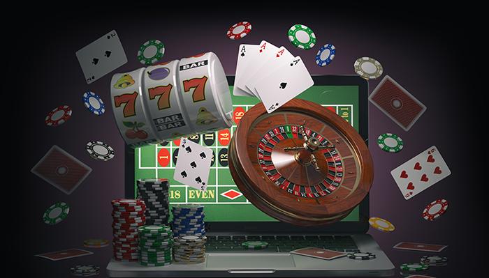 Майами хард рок казино рулетка игры скачать бесплатно игровые аппараты