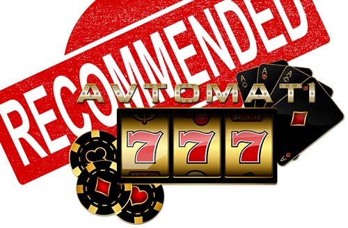 Играть в казино slot o pol бесплатно