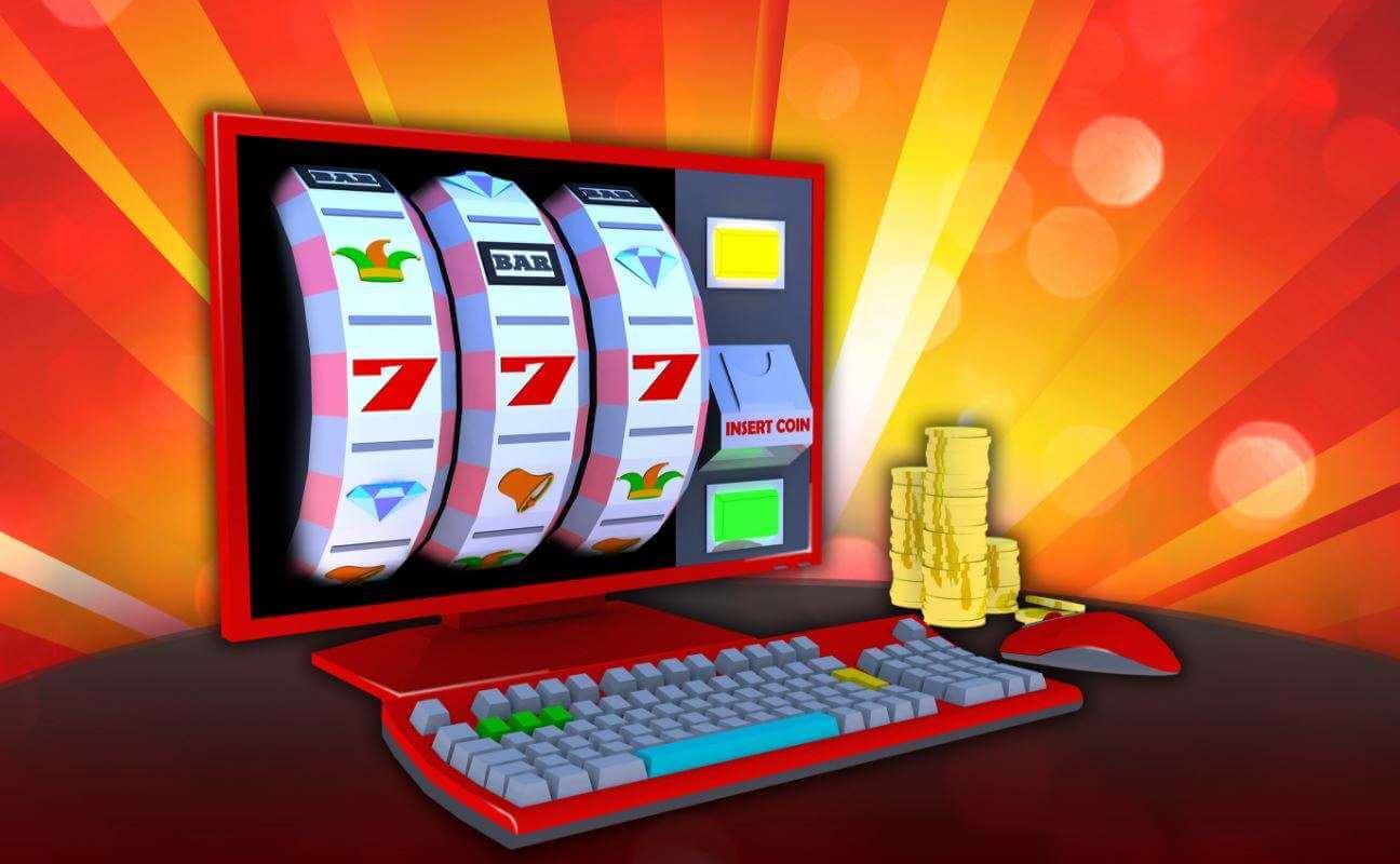 Чат рулетка для детей онлайн бесплатно рулетка играть онлайн с выводом денег