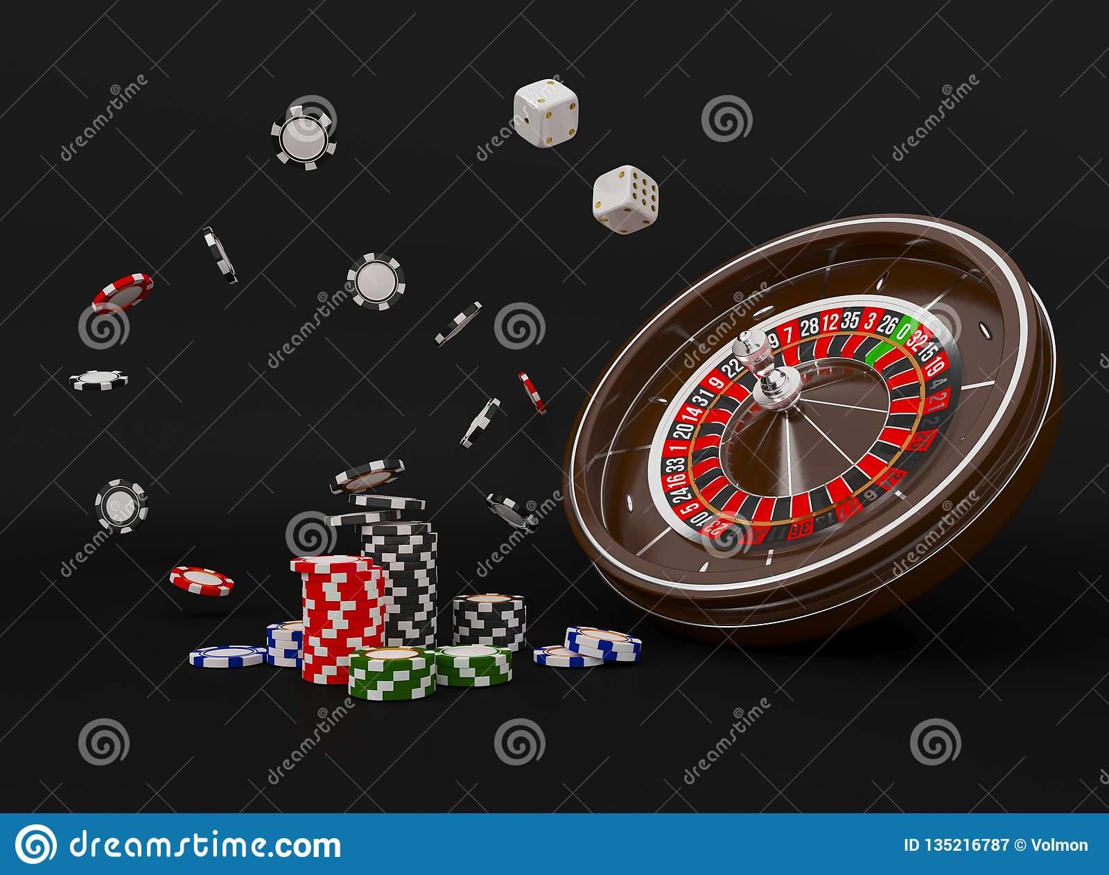 Скачать игру рулетка на psp