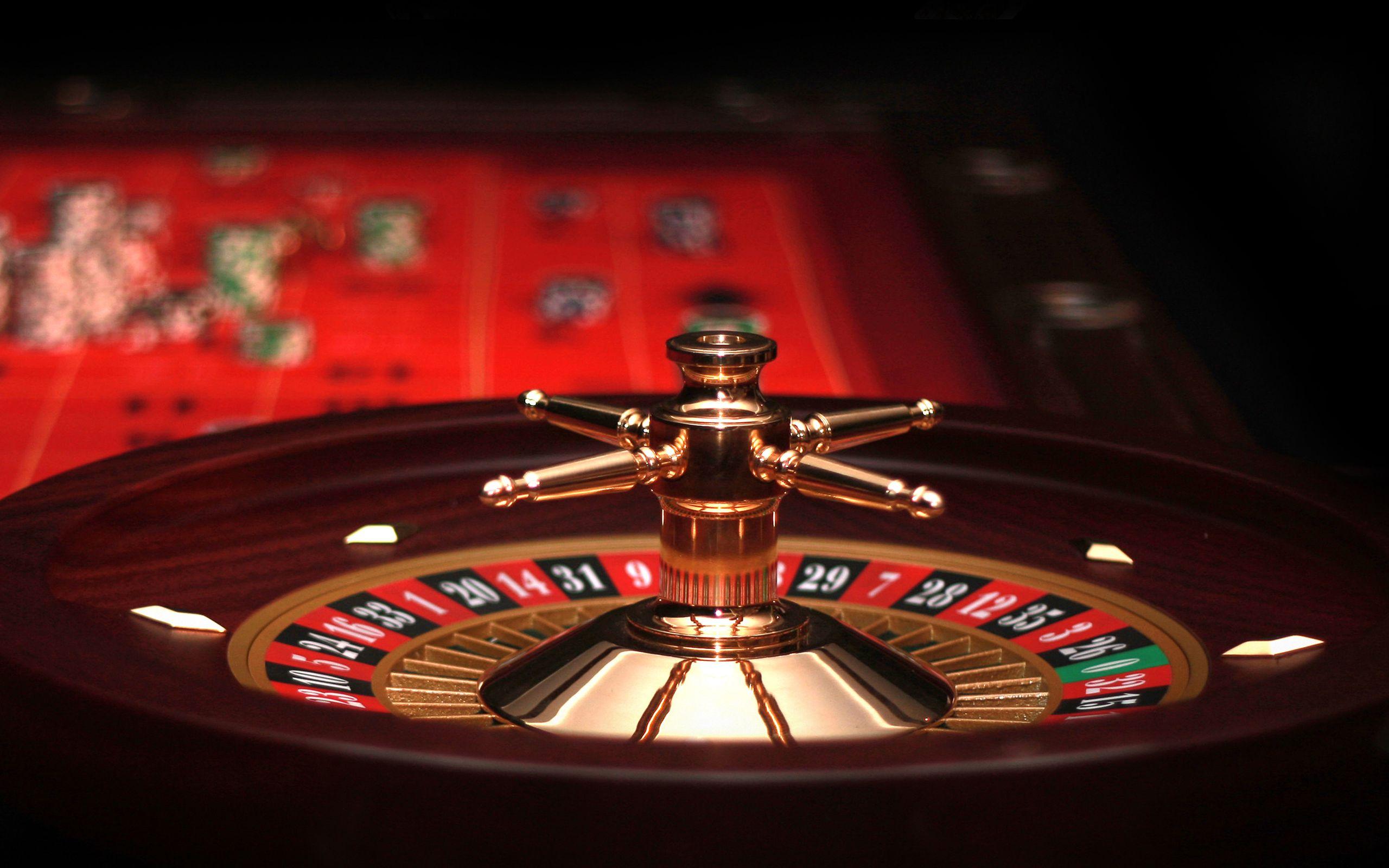 Играть в казино редлак играть на деньги в casino