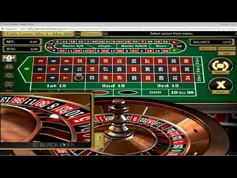 Категория игровые автоматы поиграть чемпионаты мира по покеру смотреть онлайн