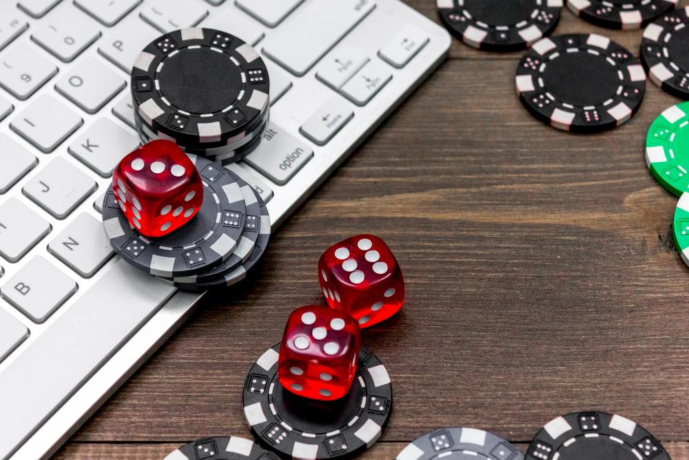 Вулкан казино онлайн покер играть в хэппи вилс новые карты
