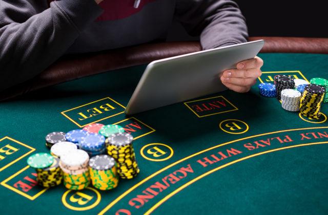 Кармен казино скачать бесплатно