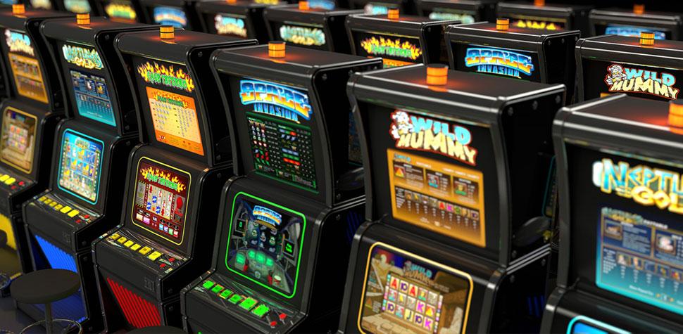 Игровые автоматы игра каламбур играть бесплатно прямо сейчас