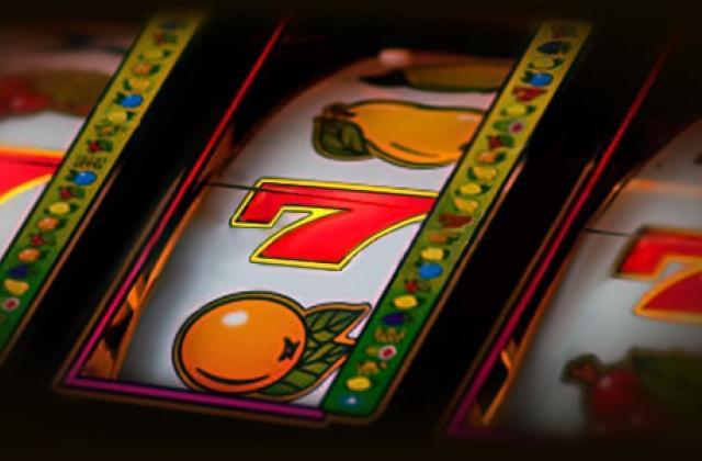 игра лягушка для мобилы игровые автоматы
