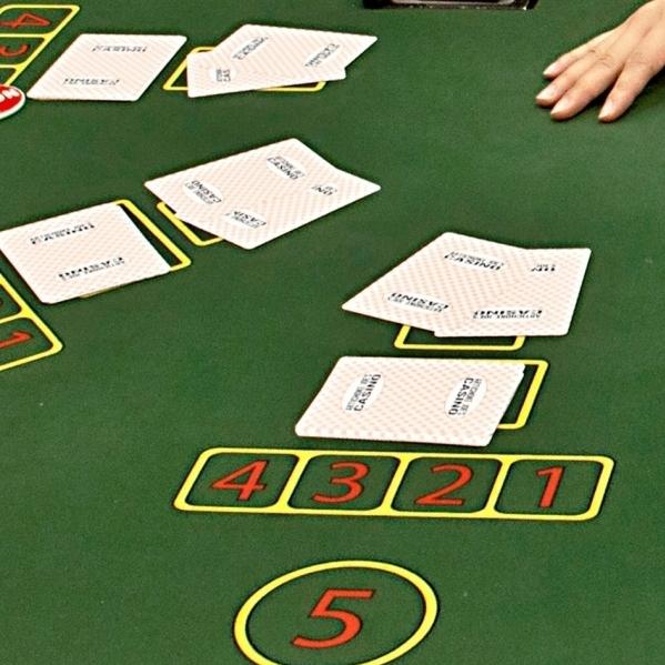 Игровые автоматы игратьонлайн бесплатно без регистрации