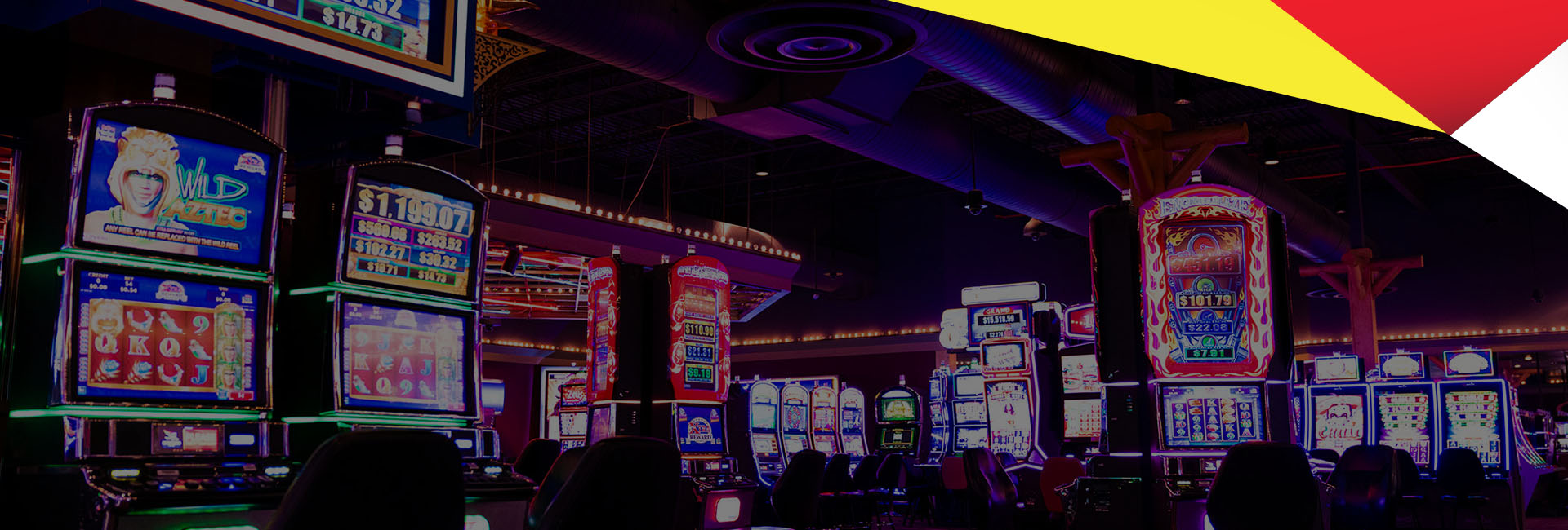 Игровые автоматы севастополя и их секрет