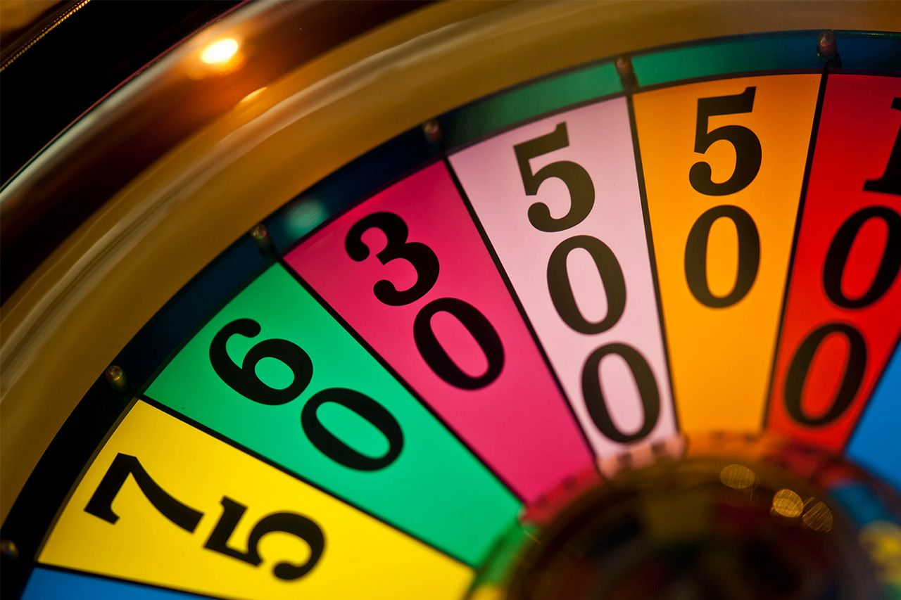 Онлайн казино с бонусом при регистрации без депозита 2017 с выводом денег играть в игровые автоматы скачать бесплатно без регистрации
