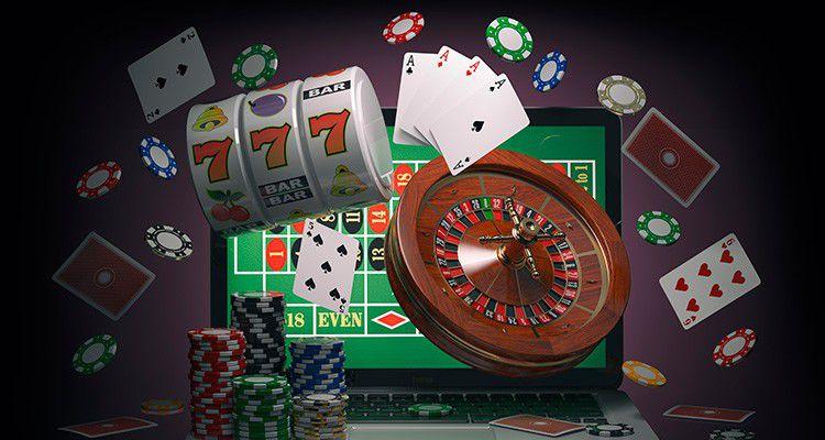 Вертуальные игровые аппараты играть на виртуальные деньги как играть в карты уно монстер хай