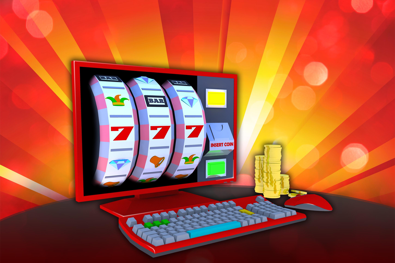 реально ли выиграть деньги в интернет казино