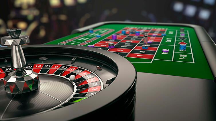 Реально ли играть в интернет казино браузерная игра покер онлайн